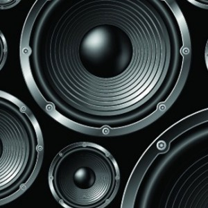 thumb-sound